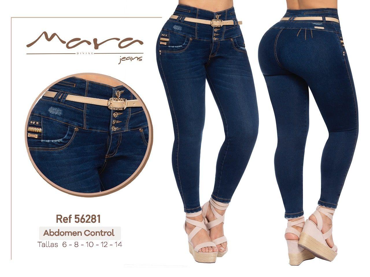 Pantalones Colombianos Jeans De Moda Jeans Colombianos Levanta Cola Pantalones Colombianos