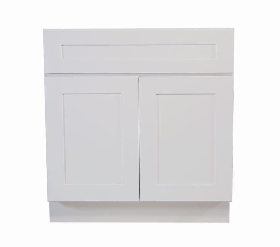 Design House 561498 Brookings 36 Wide X 34 1 2 High Double Door