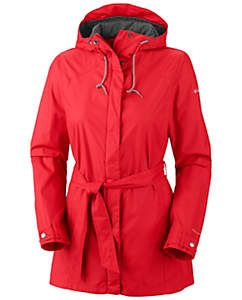 Rainwear, Waterproof Jackets & Pants, Rain Suits | Columbia ...