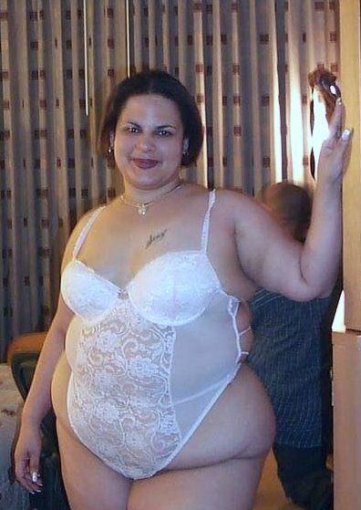 Amature asian girls nude