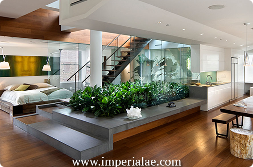 ccharming home interior design companies in dubai on and best designers also charming rh pinterest
