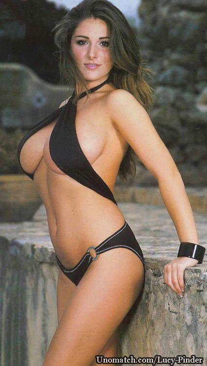 6c375bc067 #Lucypinder #Model #Hollywood #Britishmodel #Unomatch #Celebrity #Gossip  like : www.unomatch.com/lucy-pinder