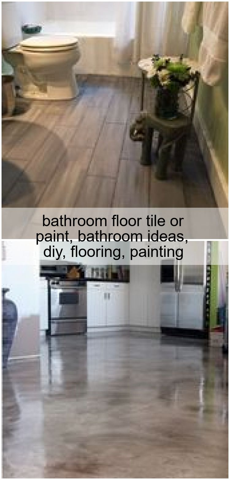 People are freaking out over these gorgeous floor ideas because they are so cheap and glamoro People are freaking out over these gorgeous floor ideas because they are so...