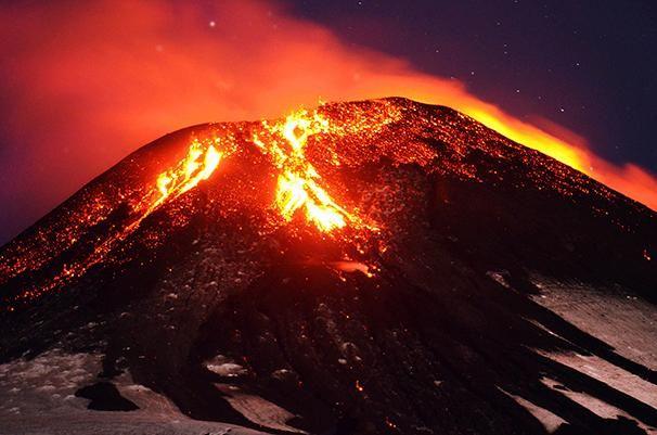 chile earthquake 2015 - Google Search