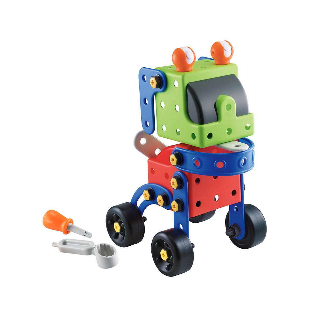 New ELC Build It Construction Starter Set Toy • £40.00 - PicClick UK ...