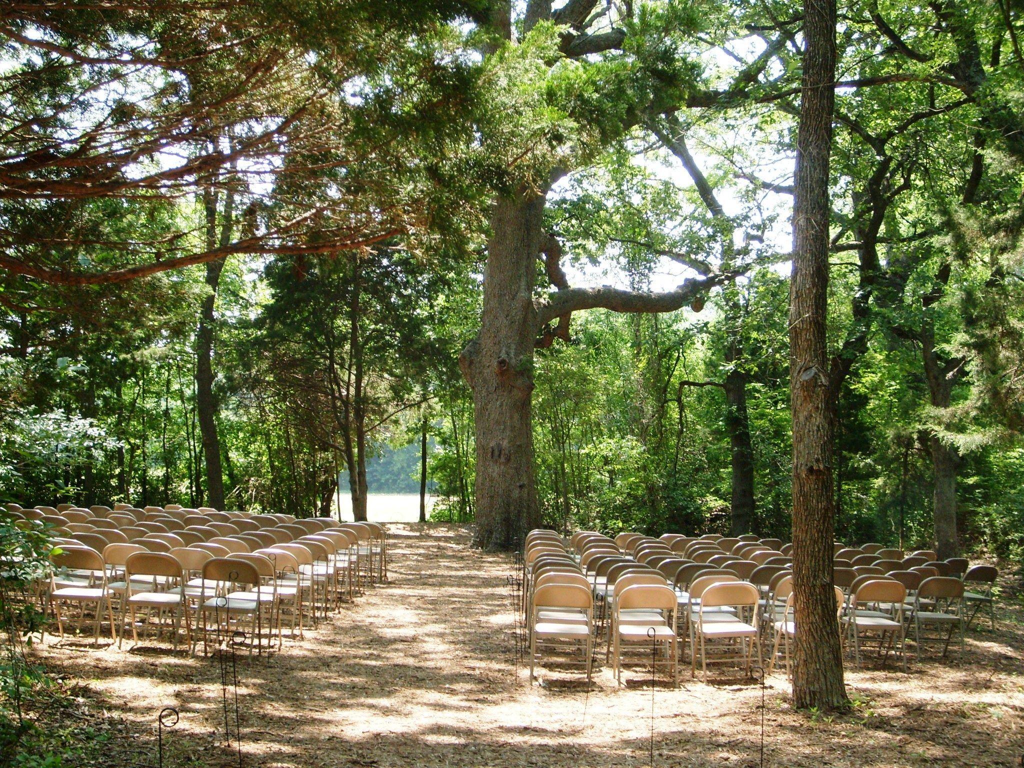 outdoor texas venues Affordable Outdoor Wedding Venues Austin Tx