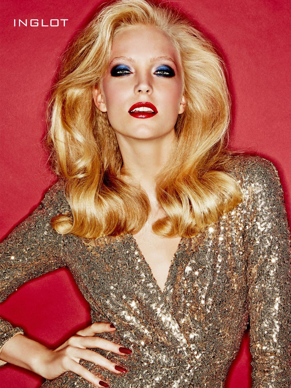 1417952008830 1000 1332 With Images Disco Fashion 70s