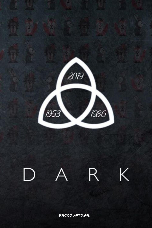 Netflix Wallpaper Hd Dark Dark Wallpaper Netflix Netflix Series