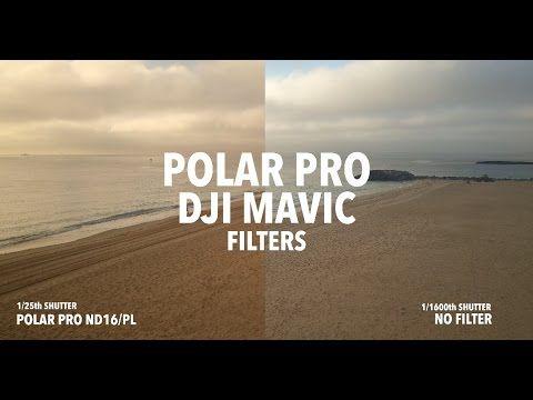 Polarpro Filters Polarpro Filters For Dji Drones Polarpro Filters For Gopro Cameras Direct Australia Https Www Camer Best Camera Drone Camera Uav Drone