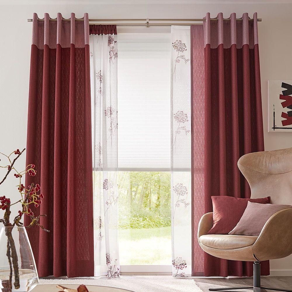 Vorhang Und Gardine Fur Ihr Wohnzimmer In 2020 Vorhange Gardinen Gardinen Vorhange