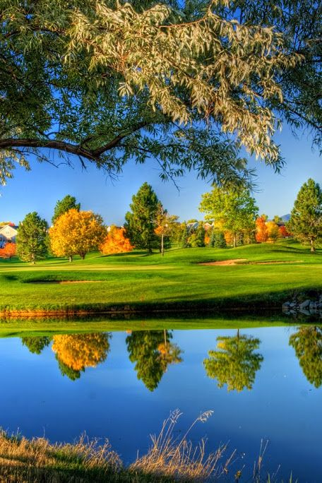 #красота #пейзаж #природа #photography #nature #amazing # ...