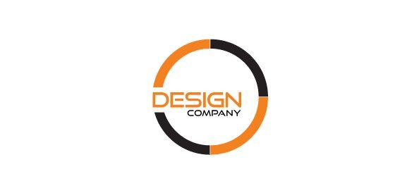 Design Company Logo Template - Free Logo Design Templates | Design ...