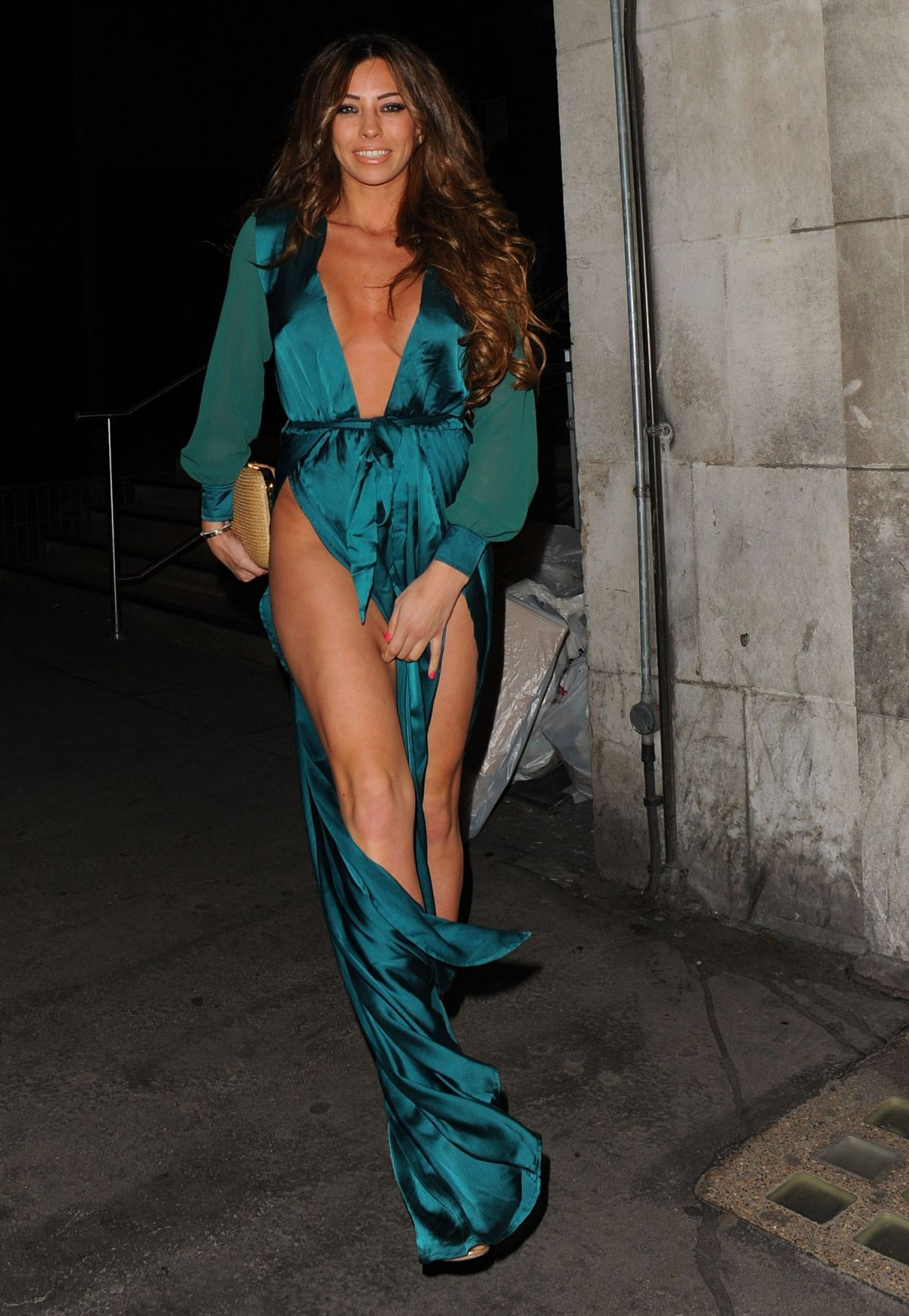 Twitter Pascal Craymer nude (24 foto and video), Topless, Paparazzi, Instagram, braless 2006