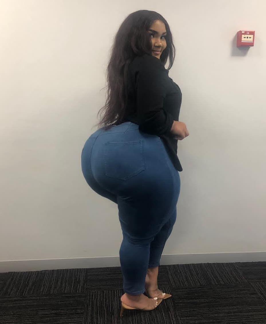 Bbw Latina Teen Amateur