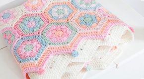gratis haakpatroon durable cosy fine craftkitchen