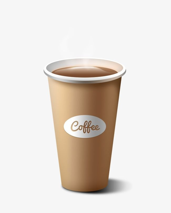 Paper Coffee Cup Coffee Cups Hand Painted Cartoon Coffee Cups Png Transparent Clipart Image And Psd File For Free Download Paper Coffee Cup Coffee Cups Cup