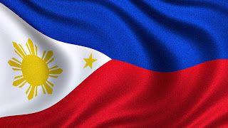 Imagehub Philippines Flag Hd Free Download Philippine Flag Philippine Flag Wallpaper Phillipine Flag