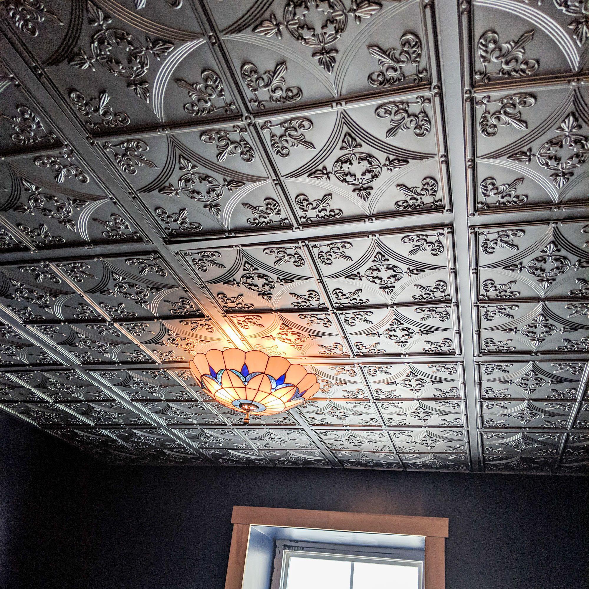 Decorative Ceiling Tiles Basement Ceiling Proceilingtiles Pvc Ceiling Tiles Ceiling Tiles Decorative Ceiling Tile