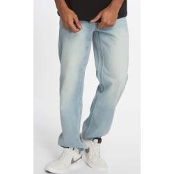 Baggy Jeans & Loose Fit Jeans für Herren