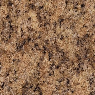 Wilsonart 3 In X 5 In Laminate Sample In Milano Amber With Quarry Finish Mc 3x54724k52 The Home Depot Laminate Kitchen Laminate Countertops Wilsonart