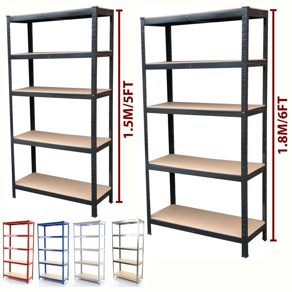 metal shelving unit commercial grade 4tier shelving unit milo baughman for thayer coggin. Black Bedroom Furniture Sets. Home Design Ideas
