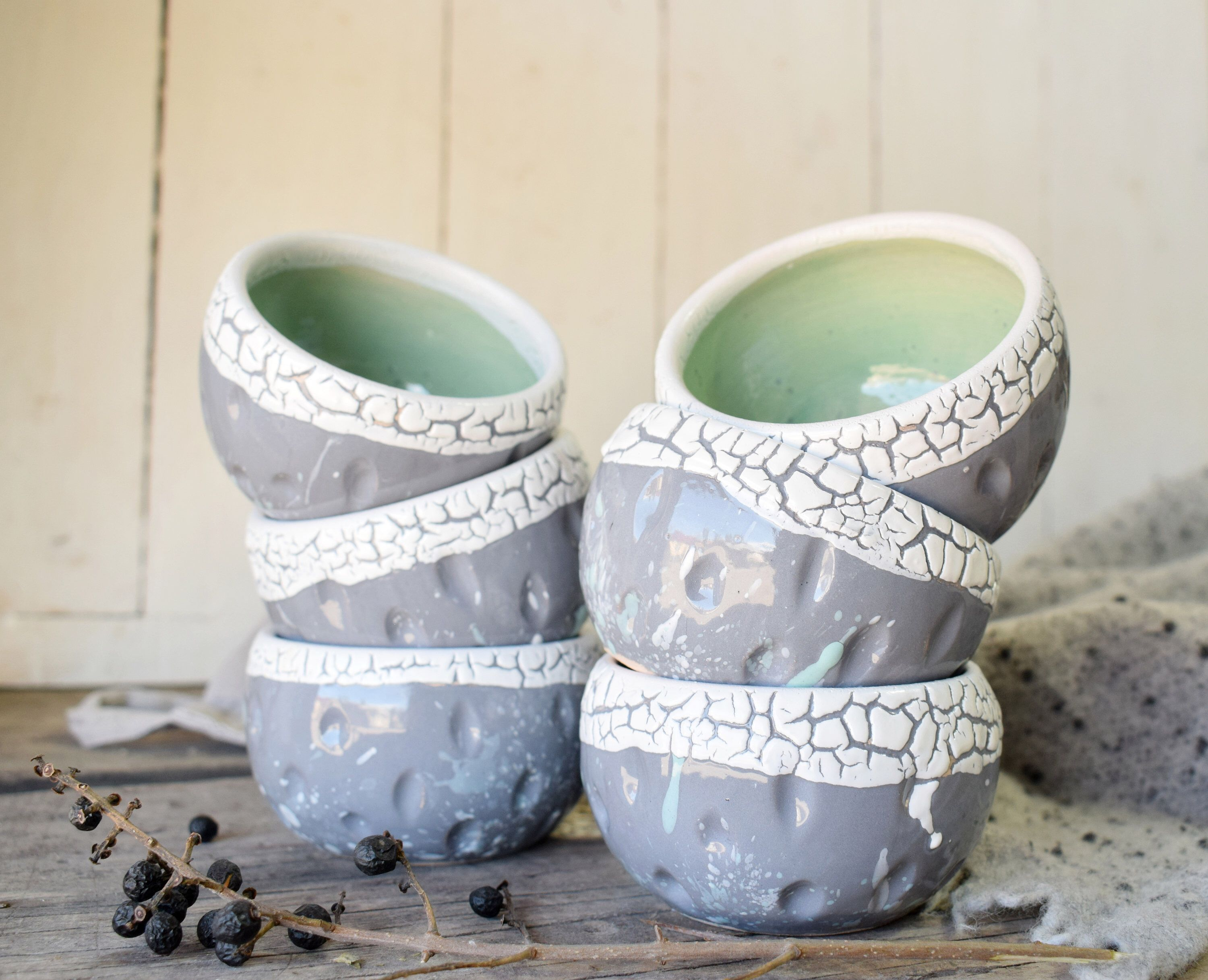 Best exclusive cup clay coffee cup handmade ceramic tea