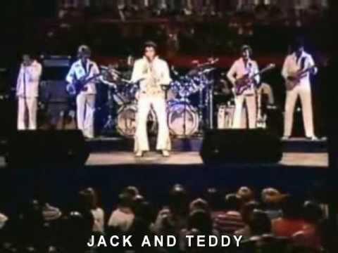 Elvis Presley Jailhouse Rock New Edit Youtube In 2020 Elvis Presley Videos Elvis Presley Elvis Presley Albums