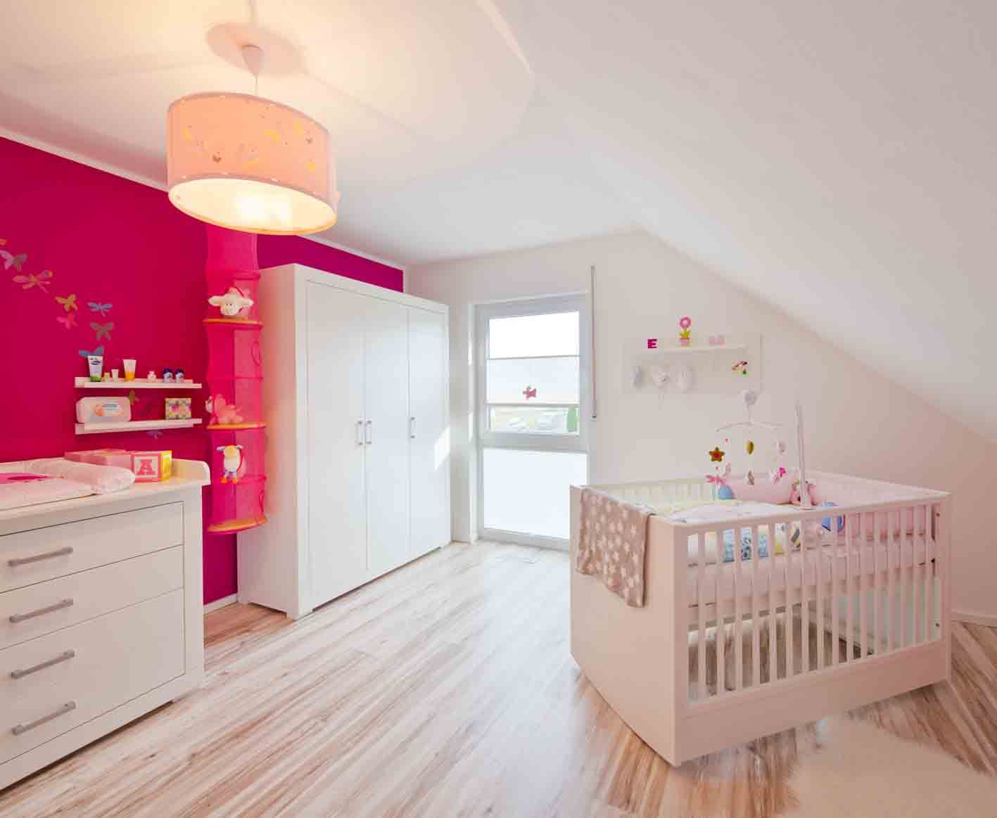 Kinderzimmer Neutral ~ 47 best wohnideen kinderzimmer und gästezimmer images on pinterest