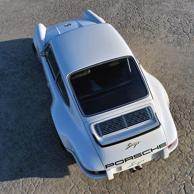 The Nebraska car #singervehicledesign #porsche #porsche911 #handcrafted #everythingmatters