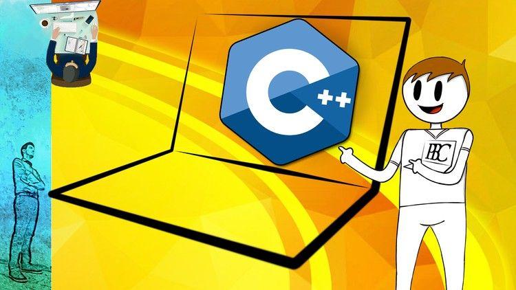 , Best Free Online C Course, Carles Pen, Carles Pen