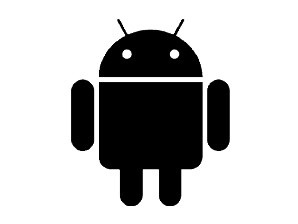 Android Black Logo Hd Wallpapers Android Black Logo Hd Wallpapers Android Phone Hd Wallpaper Android Best Wallpapers Android