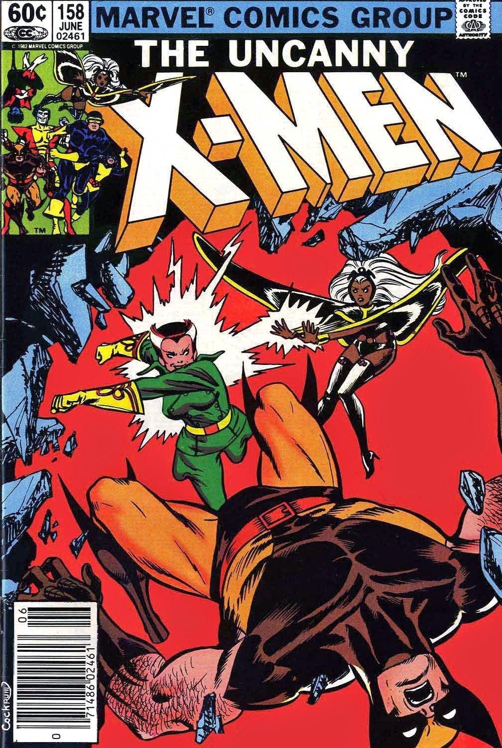 2nd Appearance Key Comic Issues Part 14 Marvel Comics Covers Marvel Comics Xmen Comics