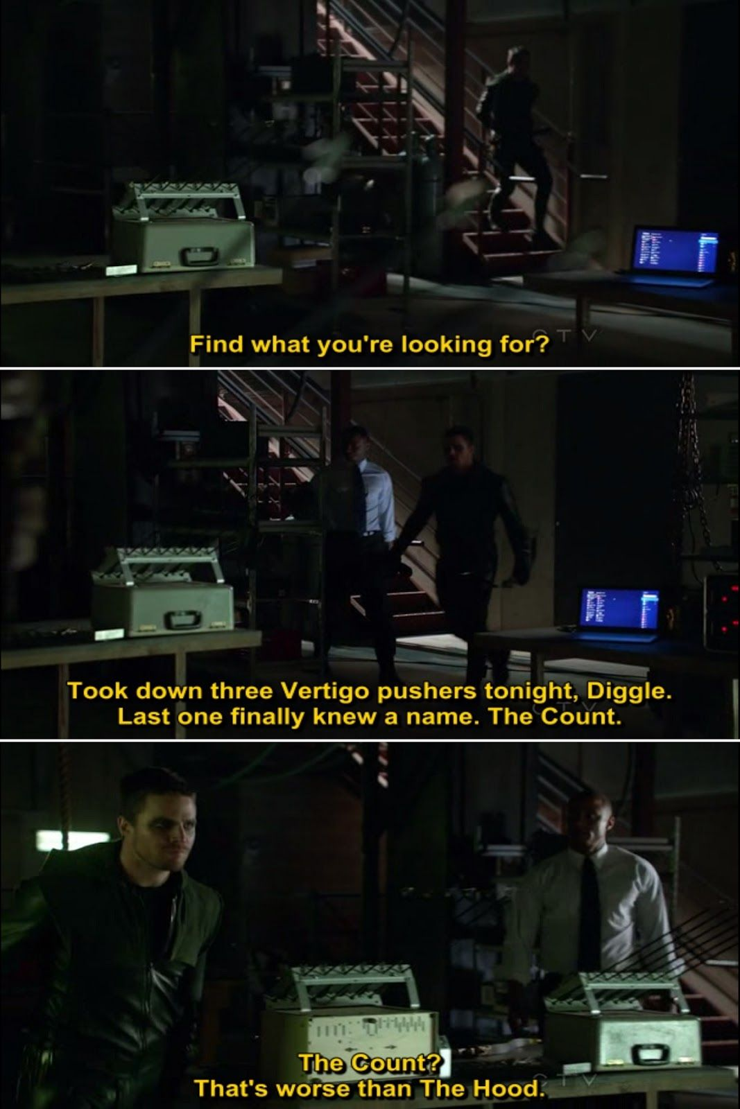 Arrow Quotes Quotes From Arrow Tv Series  Season 1  Arrow Quotes  Arrow Quotes .