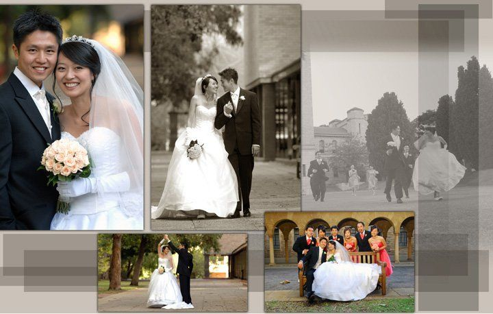diseo album fotos buscar con google diseo album pinterest album design website designs and album - Wedding Album Design Ideas