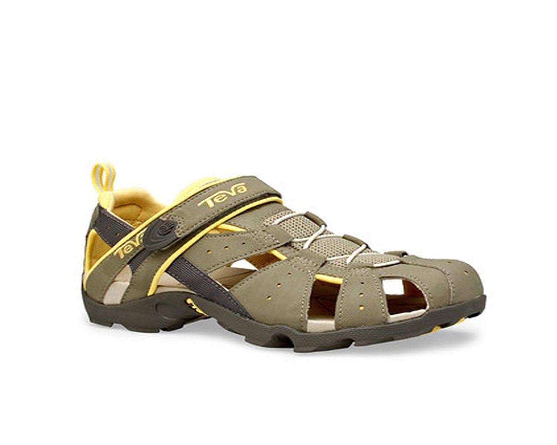 Teva Women's Deacon Sport Sandal ** Unbelievable outdoor