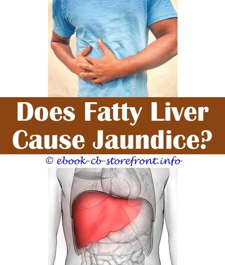 5 Gorgeous Tips AND Tricks: Fatty Liver Food Chart Mild Fatty Liver Echogenicity.Fatty Liver Diet Fruits Fatty Liver Grade 1 Ke Lakshan.Fatty Liver Juice Fast.. #juicefast