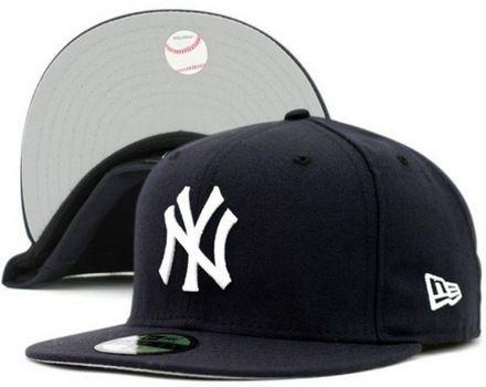 8e37a3e920d58 Venta de gorras New Era caps al detalle y por mayor - Cali ...