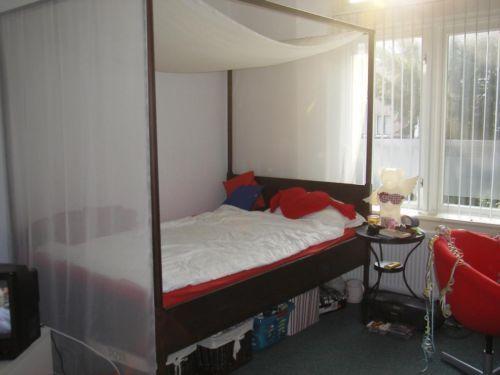 Schlafzimmer Mobel Gebraucht Kaufen Ebay Kleinanzeigen Zimmer Mobel Verschonern Schlafzimmer