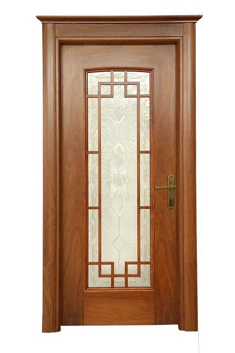 Pin By Kostya Kostya On Interior Wooden Doors Wooden Doors Interior Wooden Door Design Craftsman Front Doors