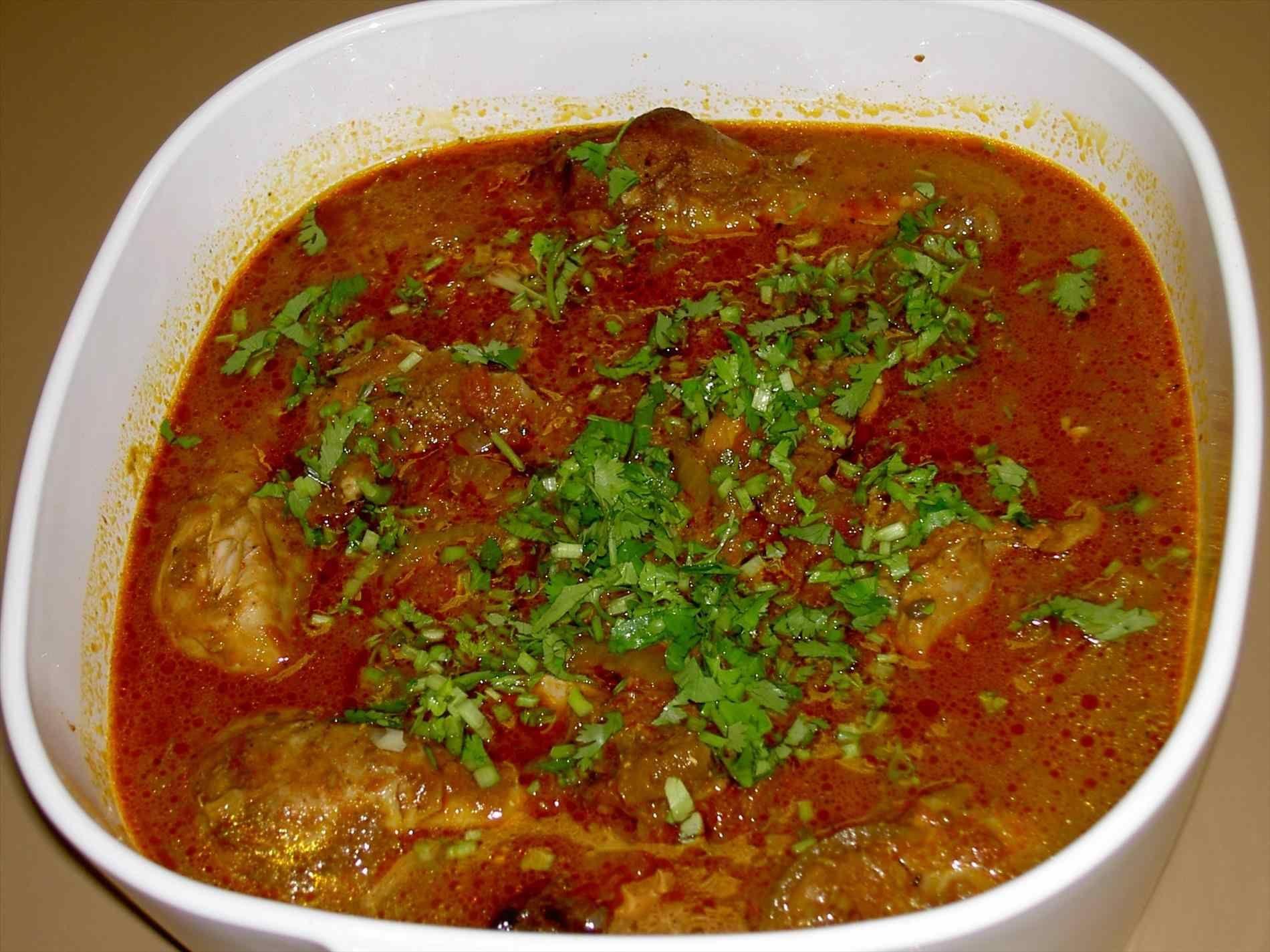 Gravy Recipes In Urdu Of Food U Desi Style Pakistani Recipe Video How To Cook Restaurant Recipe Chicken Gravy Chicken Gravy Recipe Recipes Indian Food Recipes
