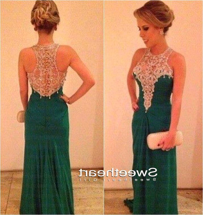 Yde Cocktail Dresses 2013 U2013 Dress Blog Edin Adorable