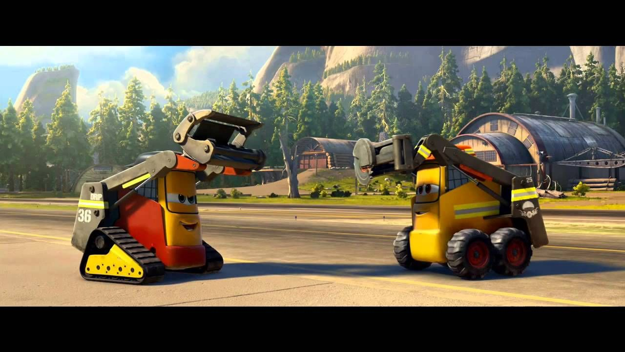 Planes 2 streaming hd gratuit film complet francais planes 2 film complet en fran ais - Film disney gratuit ...
