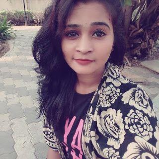 Facebook girl friend mobile number ~ Girl Whatsapp Numbers list