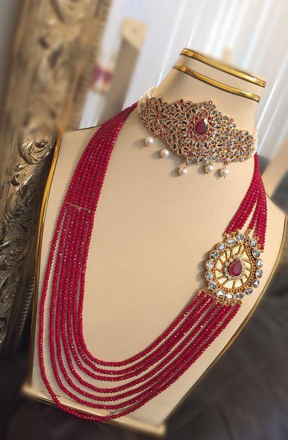 Earrings Stones Jewelry