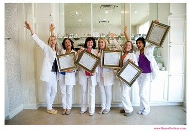 Tips What Is the Best Esthetician School to Attend  Renée Rouleau