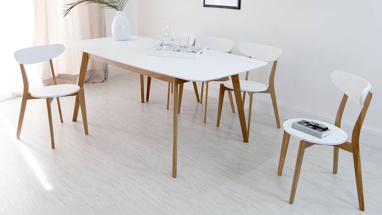 White Kitchen Table Set Ikea