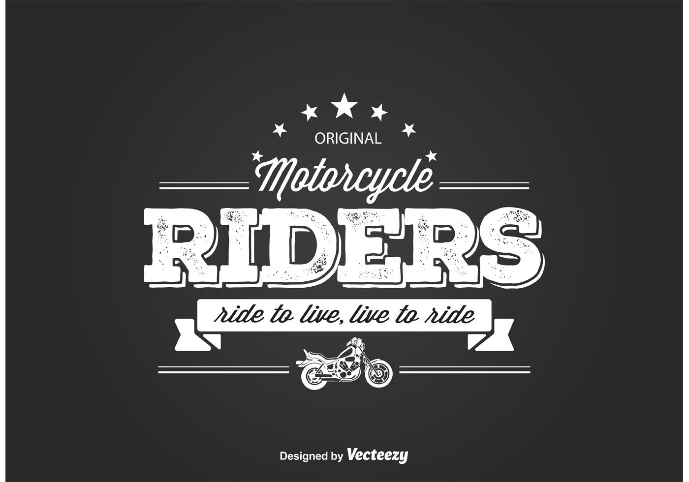 Design t shirts graphic - Graphics Motorcycle Riders T Shirt Design
