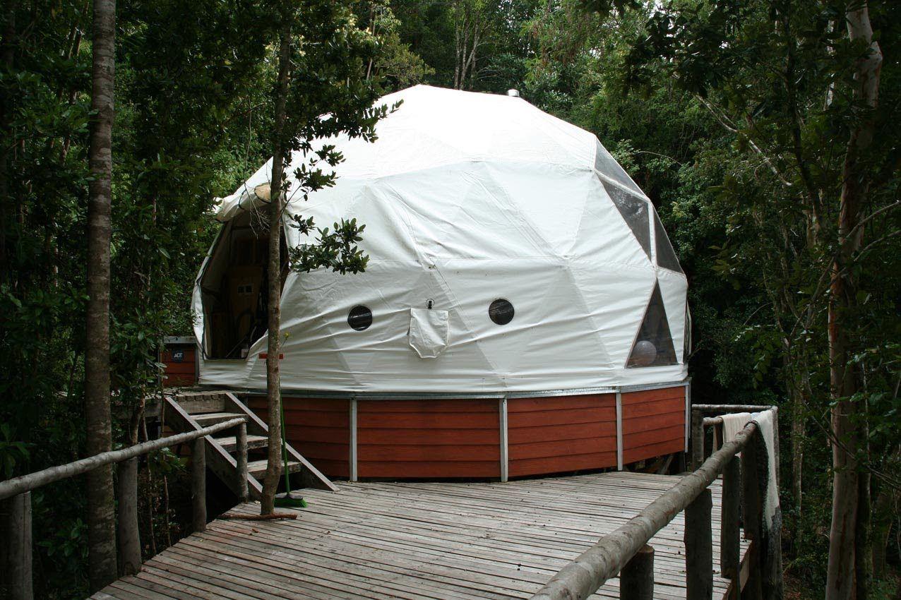 casa domo geodesico fotos de domos que es un domo geodesico