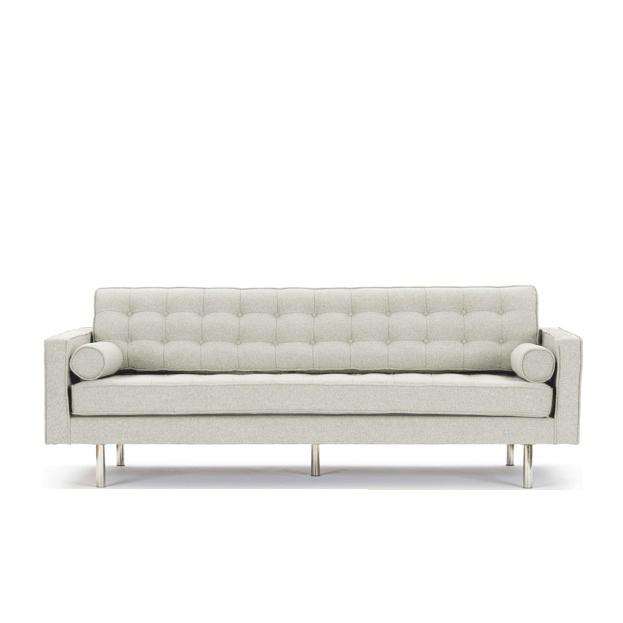 Manhattan 3 Seat Sofa Idee Salon Idee Salon