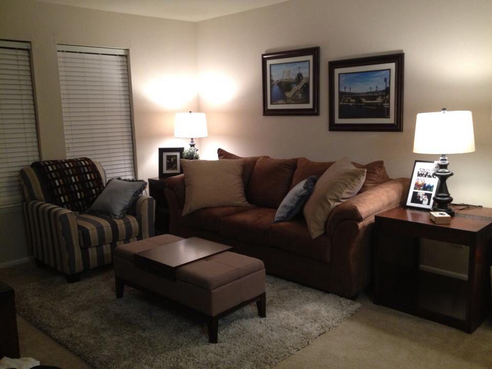 die besten 25 paare erste wohnung ideen auf pinterest paare wohnung freund weihnachtsideen. Black Bedroom Furniture Sets. Home Design Ideas
